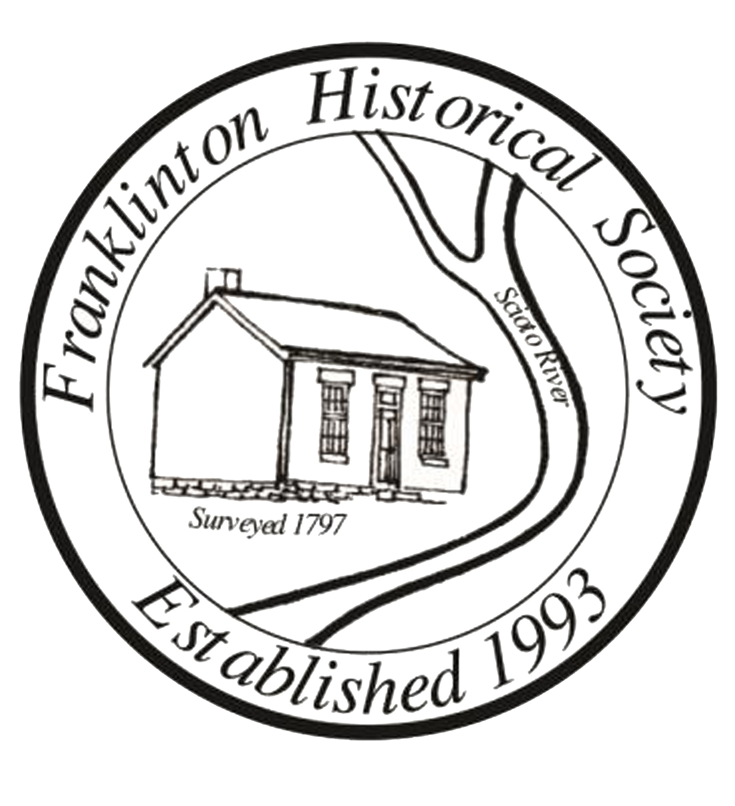 Franklinton Historical Society